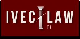 Ivec Law